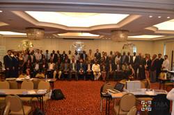 türk_afrika_inşaat_turkish_african_business_construction_taba_(14)