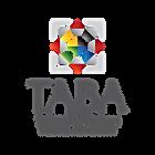 Tük Afrika TABA Turkish Afrcan