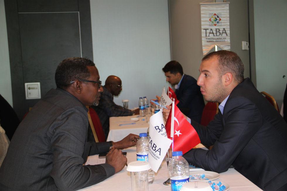 TABA_Somali_inşaat_b2b_türk_afrika_(15)