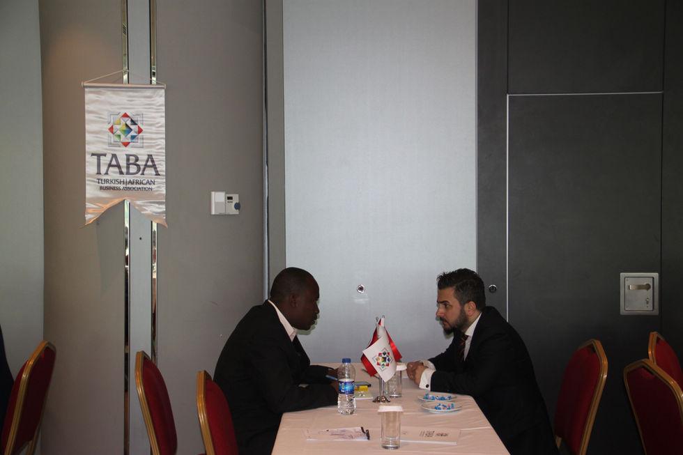 TABA_Somali_inşaat_b2b_türk_afrika_(16)
