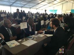 africa_summit_tabef_taba_türk_afrika_b2b_(8)
