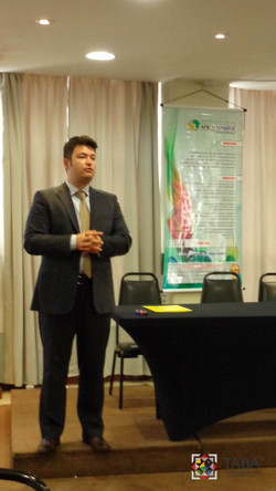 Fatih akbulut TABA Turkishafrican brasil  (5)