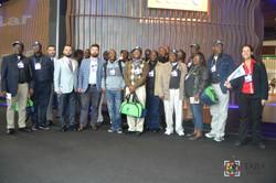 türk_afrika_inşaat_turkish_african_business_construction_taba_(29)