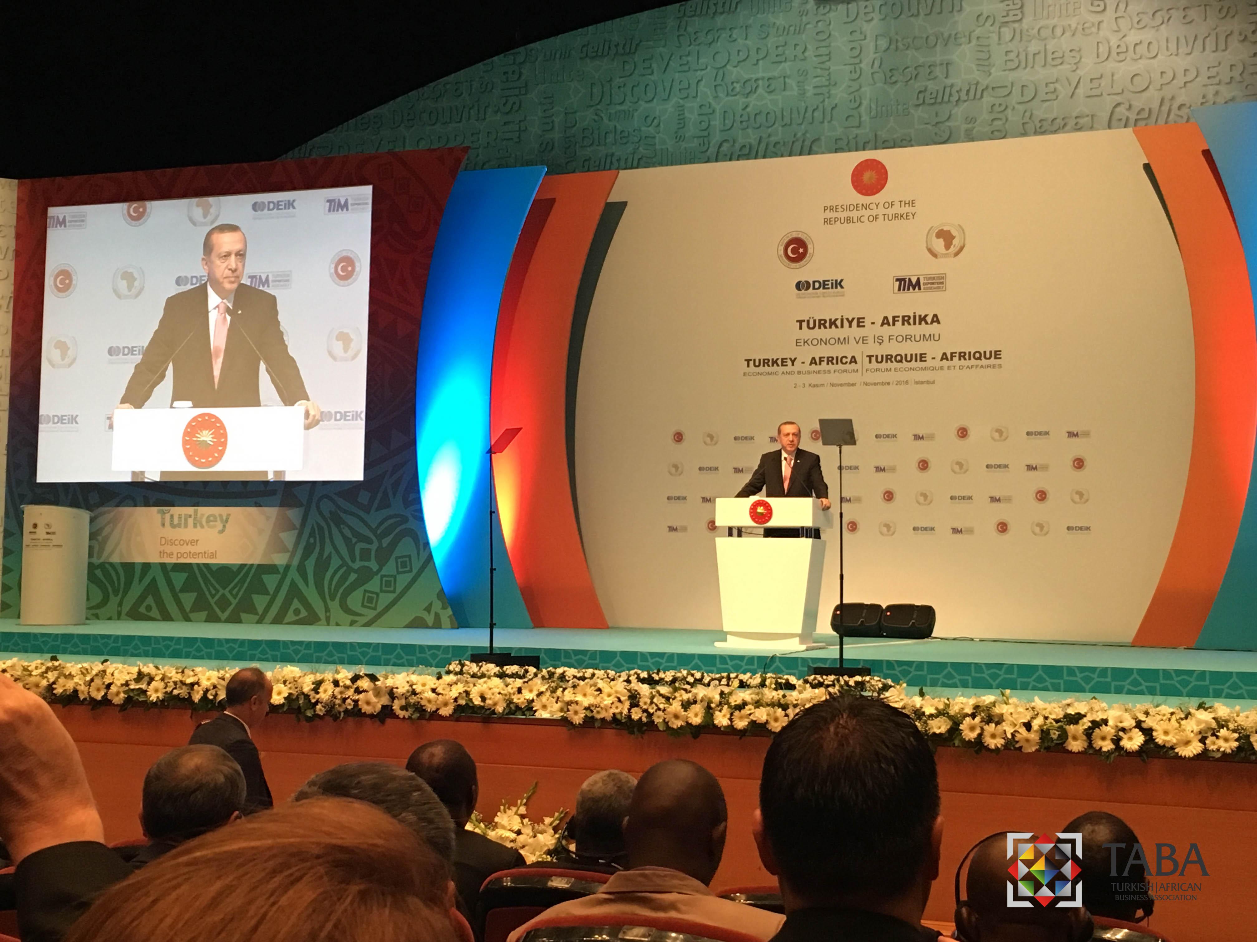 africa_summit_tabef_taba_türk_afrika_b2b_(4)