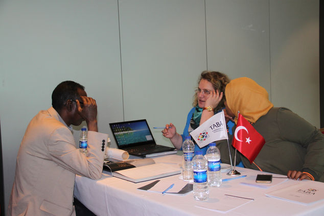 TABA_Somali_inşaat_b2b_türk_afrika_(17)