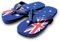 Australian Made Spas