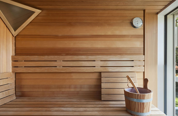 Sauna-Outside.jpg