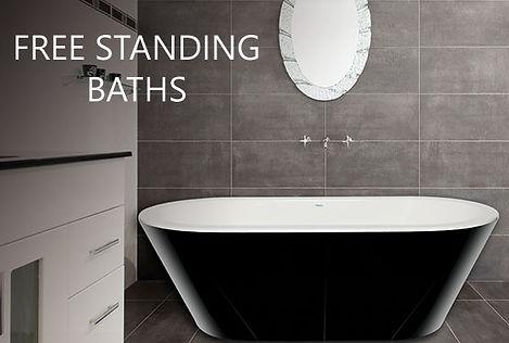 lanark baths australia