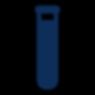 SIG003307(23.04)20_Spa_Fix_Google_Ads_&_