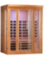 Sauna_3 person door closed.JPG