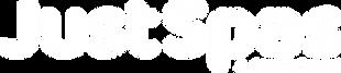 JSP0001(5.9)17_Just_Spas_Rebrand_logo_on