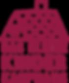Das Kleine Kinderkaufhaus