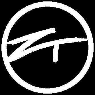 ZT Music Studio - Mastering
