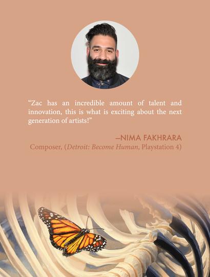 Nima-Fakhrara---Beige-Quote.jpg