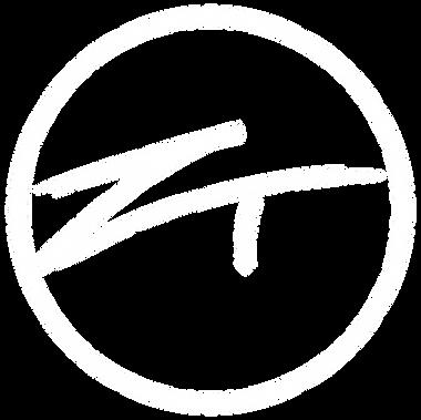 ZT Music Studio