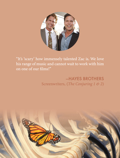 Hayes-Brothers--Beige-Quote.jpg