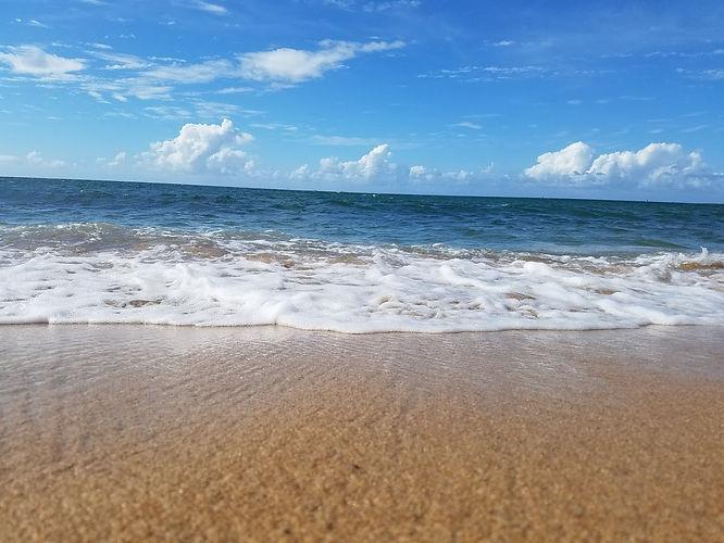 beachinhawaii.jpg