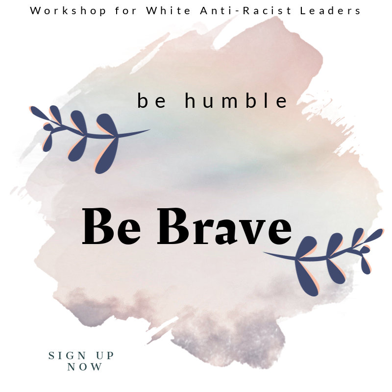 Humble & Brave