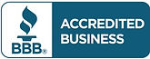 accredited_business_new.jpg