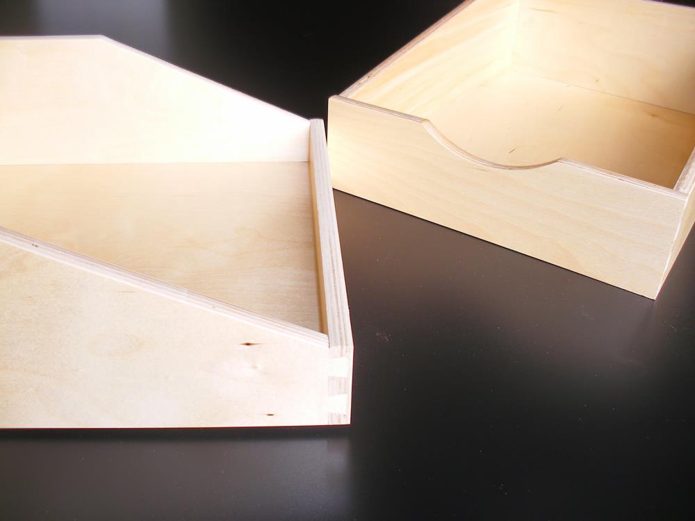 drawer003