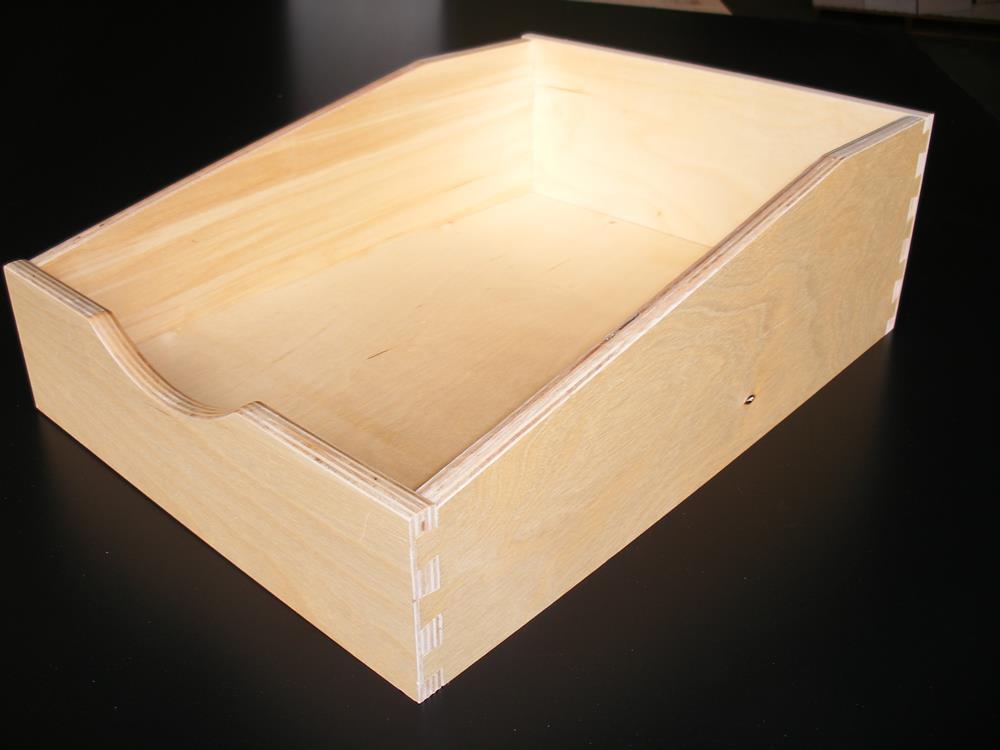 drawer001