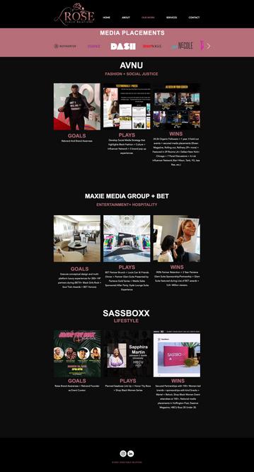 screencapture-lrosepr-our-work-2020-12-3