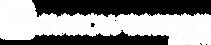 MarcusGraham_FULL_Logowhiteorange.png