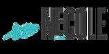 xonecole-logo-PNG.png