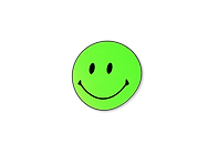 SMILESTICK1.png