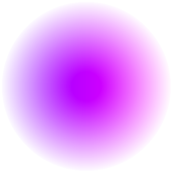 PURP.png