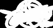 1007-10077429_cleveland-cavs-logo-black-