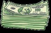 105-1056723_stack-of-cash-png-money-stac