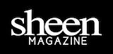Sheen-Logo-white-dropshadow3-web.png