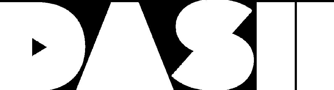 Dash_logo_white.7793877a.png