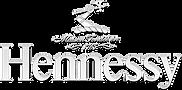 75-750272_hennessy-logo-hennessy-logo-wh