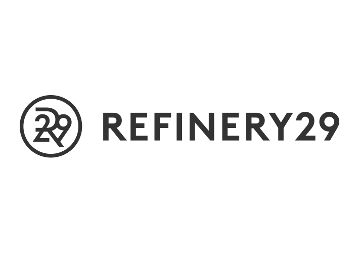 refinery29-logo-png-1.png