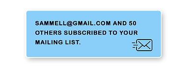 MAIL1.png