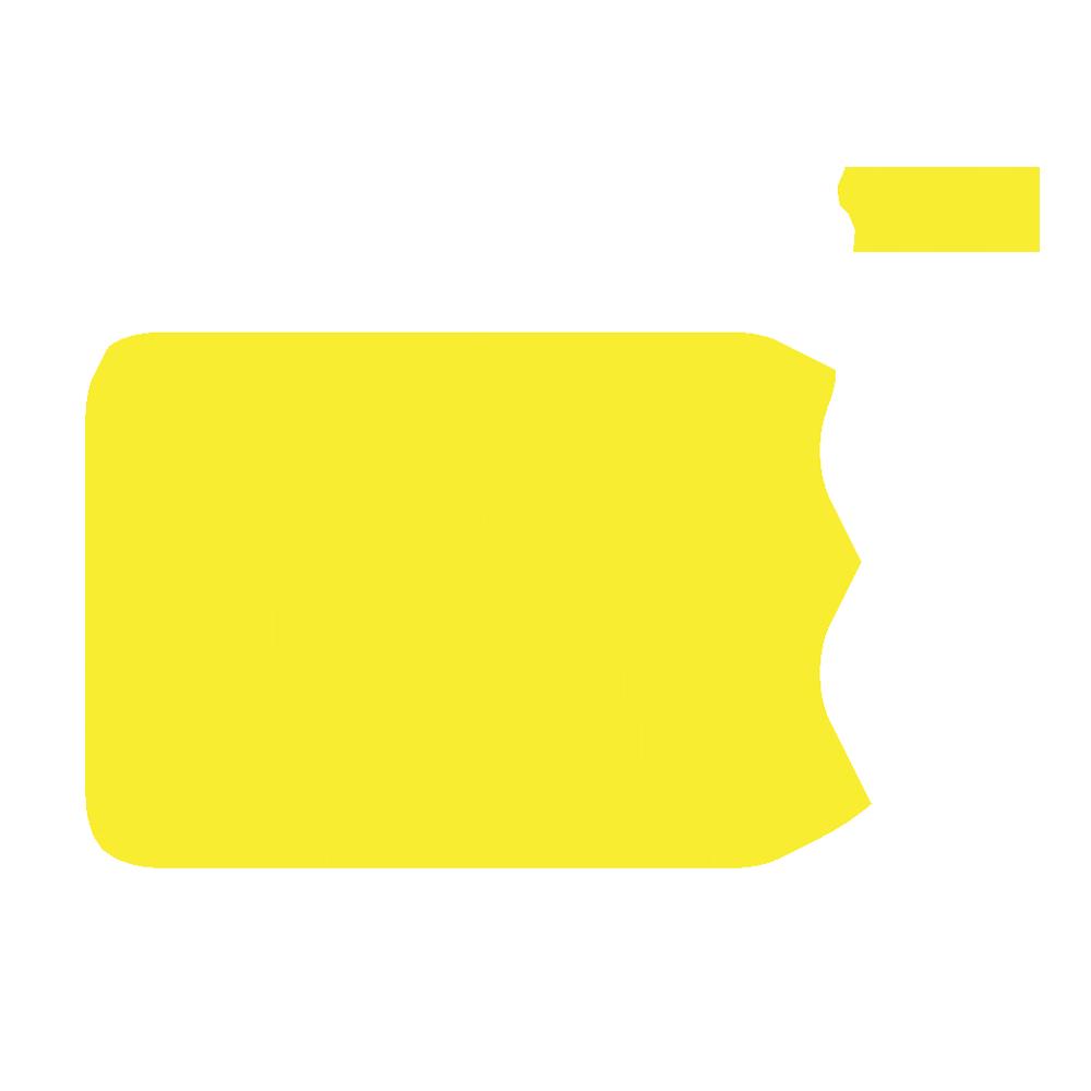 ABTV_Website_logo.png