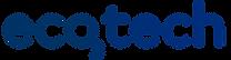 eco3tech logo (dim) (1).png