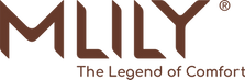 Logo Brown MLILY PNG.png