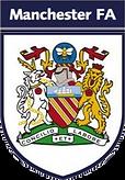 Manchester_FA_Logo.png