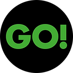 GO! Master Logo.png