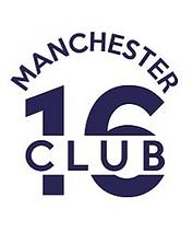 CLUB 16 logo.png