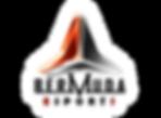 logo transparent glow redu.png