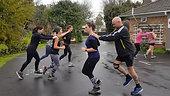Run Workshop - Special