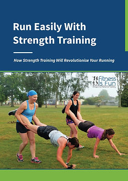 Run_Easily_With_Strength_Training_Page_0