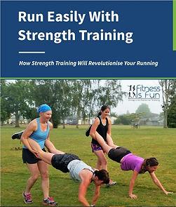 cover strength guide.jpg