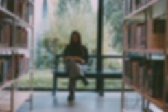 PicsArt_10-10-03.55.43.jpg