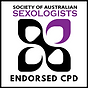 Endorsed CPD (1).png