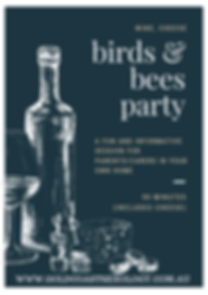 birds & bees party2.png